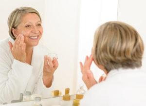 Menopause, Acne, Menopause Center Los Angeles