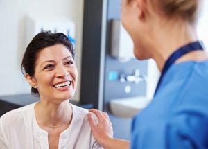 Surgery, Endometriosis Surgery, Menopause Center Los Angeles