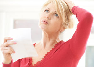 Hot Flashes and Menopause, Home Remedies for Hot Flashes, Los Angeles Gynecologist Thais ALiabadi