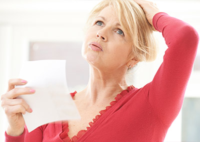 Hot Flashes and Menopause, Home Remedies for Hot Flashes, Menopause Center Los Angeles
