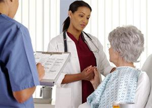 Surgeries, Hysterectomy, Los Angeles Gynecological Surgeon Thais Aliabadi
