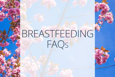 Breastfeeding FAQs by Beverly Hills Gynecologist Thais Aliabadi Discusses
