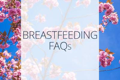 Breastfeeding Questions, Menopause Center Los Angeles
