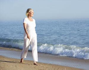 Postmenopausal Osteoporosis, Menopause Center Los Angeles