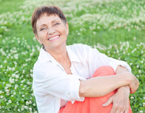 Surgeries, Salpingetomy, Menopause Center Los Angeles