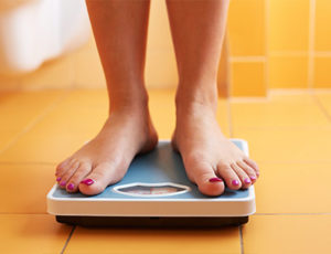 Weight Gain During Menopause, Menopause Center Los Angeles