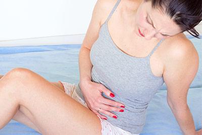 Abnormal Bleeding, Menopause Center Los Angeles
