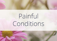 Painful Conditions