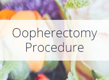 Oopherectomy