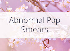Abnormal Pap Smears