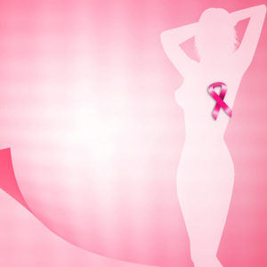 Breast Cancer Prevention, Menopause Center Los Angeles