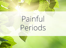 Painful Periods