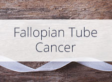 Fallopian Tube Cancer