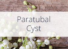 Paratubal Cyst