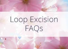 Loop Electrosurgical Excision Procedure (LEEP) FAQs