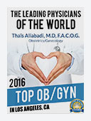 2016 Leading Physicians of the World