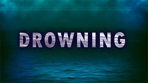 Boulder Bay - Drowning