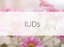 Intrauterine Devices (IUD)