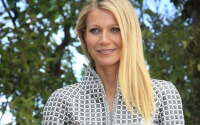 Is There a Gender Gap in Women's Health Care and Is Gwyneth Paltrow Making It Worse? Many Think So.