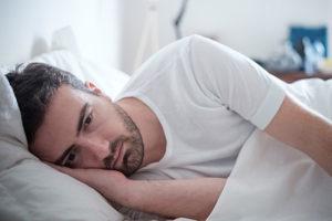 Dads and Postpartum Depression