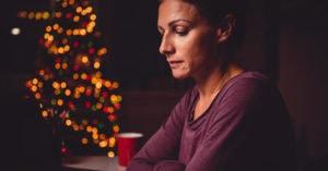 Health - Psychological Stress