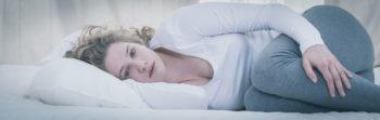 First Drug for Postpartum Depression Clears FDA