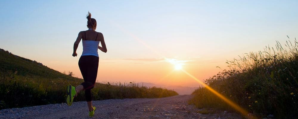 16 Potentially Life-Saving Tips to Learn Before Your Next Run