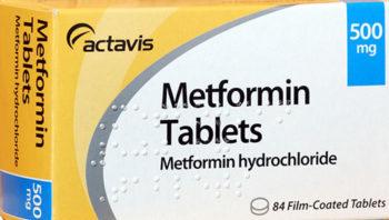 FDA Recalls Extended-Release Metformin Due to a Carcinogenic Contaminant