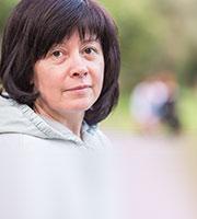 Fatigue in Menopause