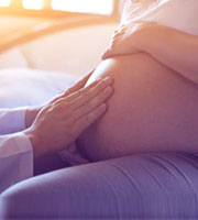 High-Risk Pregnancy Conditions