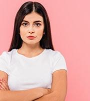 Endometrial Ablation (HTA)