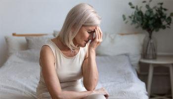 Menopausal Women and Vaginal Atrophy