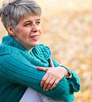 Sleep Disorders and Menopause