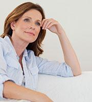 Unwanted Facial Hair and Menopause