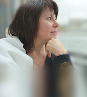 Urinary Problems and Menopause