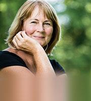 Weight Gain in Menopause