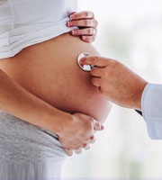 Zika Virus and Pregnancy FAQs