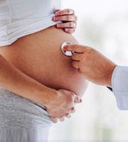 Zika Virus and Pregnancy FAQs