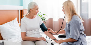 What is High Blood Pressure? Symptoms, Dangers, and Treatments