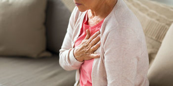 Cholesterol & Women's Health: What You Need to Know