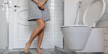 Everything you ever wanted to know about bladder infections but were afraid to ask!