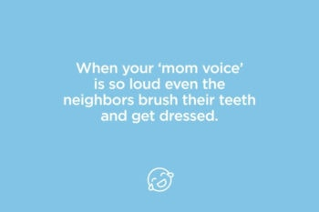Funny mom Quotes, happy Mother's Day
